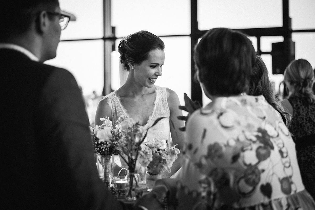 Hochzeitsfotografie-Aachen-Kohlscheid-Kohlibri-Dreamcatcher-Photography- (52)
