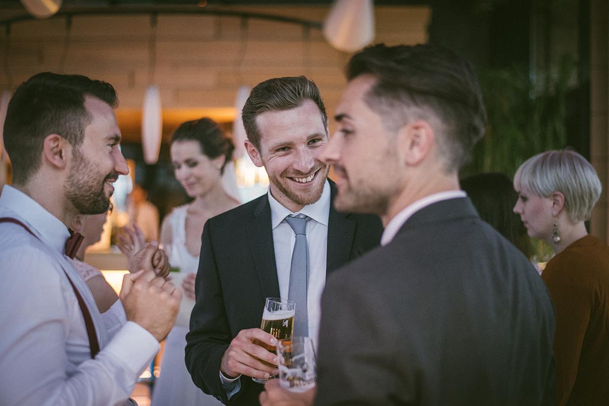 Hochzeitsfotografie-Aachen-Kohlscheid-Kohlibri-Dreamcatcher-Photography- (53)