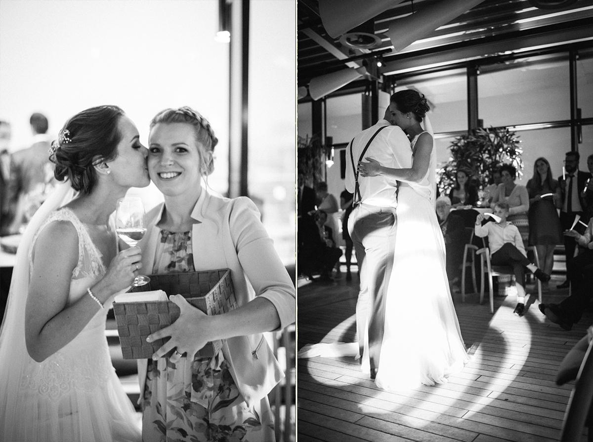 Hochzeitsfotografie-Aachen-Kohlscheid-Kohlibri-Dreamcatcher-Photography- (54)
