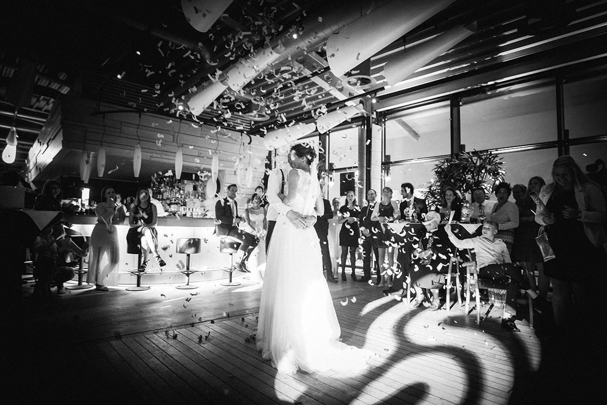 Hochzeitsfotografie-Aachen-Kohlscheid-Kohlibri-Dreamcatcher-Photography- (55)