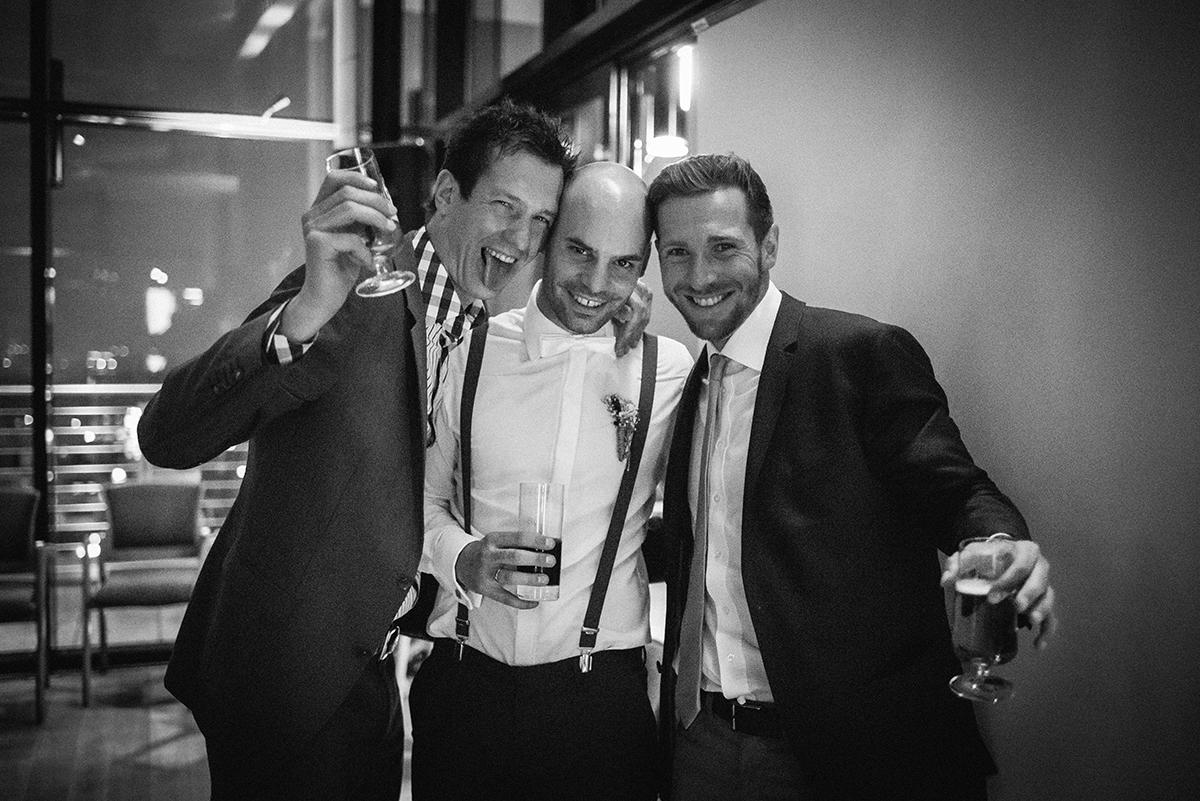 Hochzeitsfotografie-Aachen-Kohlscheid-Kohlibri-Dreamcatcher-Photography- (58)