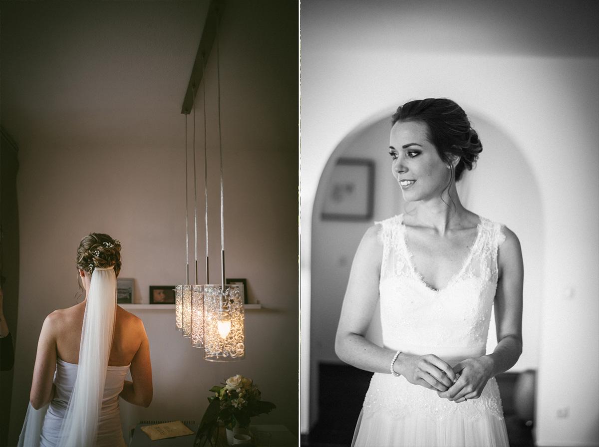 Hochzeitsfotografie-Aachen-Kohlscheid-Kohlibri-Dreamcatcher-Photography- (7)