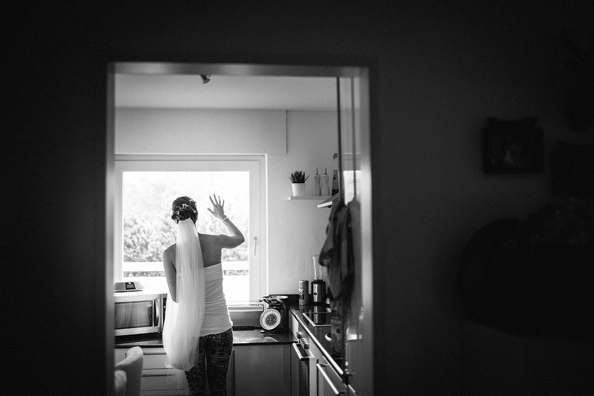 Hochzeitsfotografie-Aachen-Kohlscheid-Kohlibri-Dreamcatcher-Photography- (8)