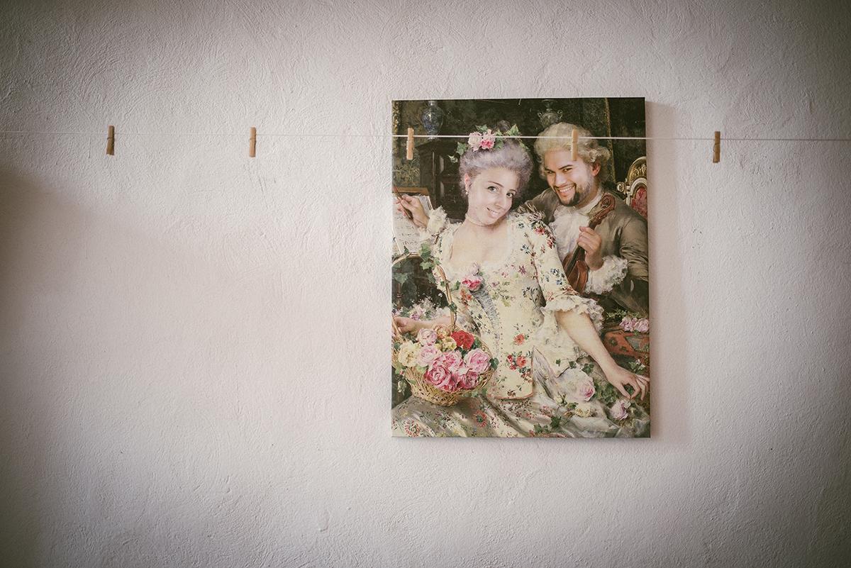 hochzeitsfotografie-aachen-elsdorf-burg-konradsheim-fotograf-hochzeit-dreamcatcher-22