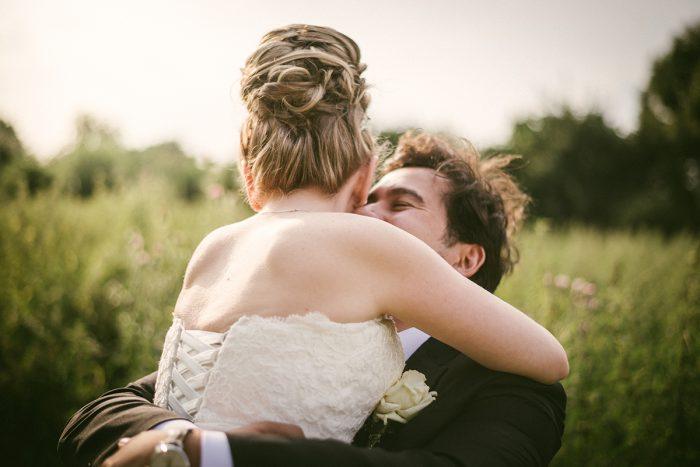 Als Hochzeitsfotograf auf Burg Konradsheim – Cynthia&Daniel