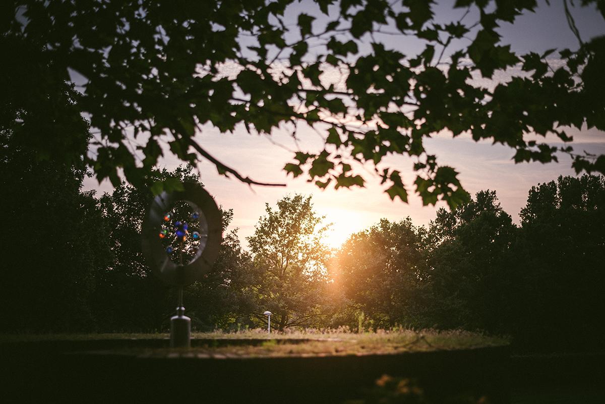 hochzeitsfotografie-aachen-elsdorf-burg-konradsheim-fotograf-hochzeit-dreamcatcher-45