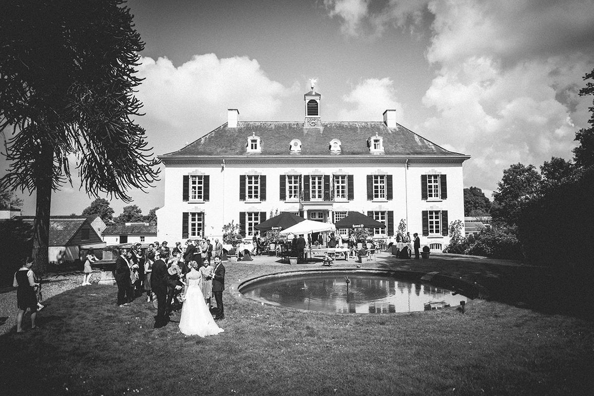 hochzeitsfotografie-aachen-vaals-vaalsbroek-sommerhochzeit-fotograf-shooting-dreamcatcher-photography-15