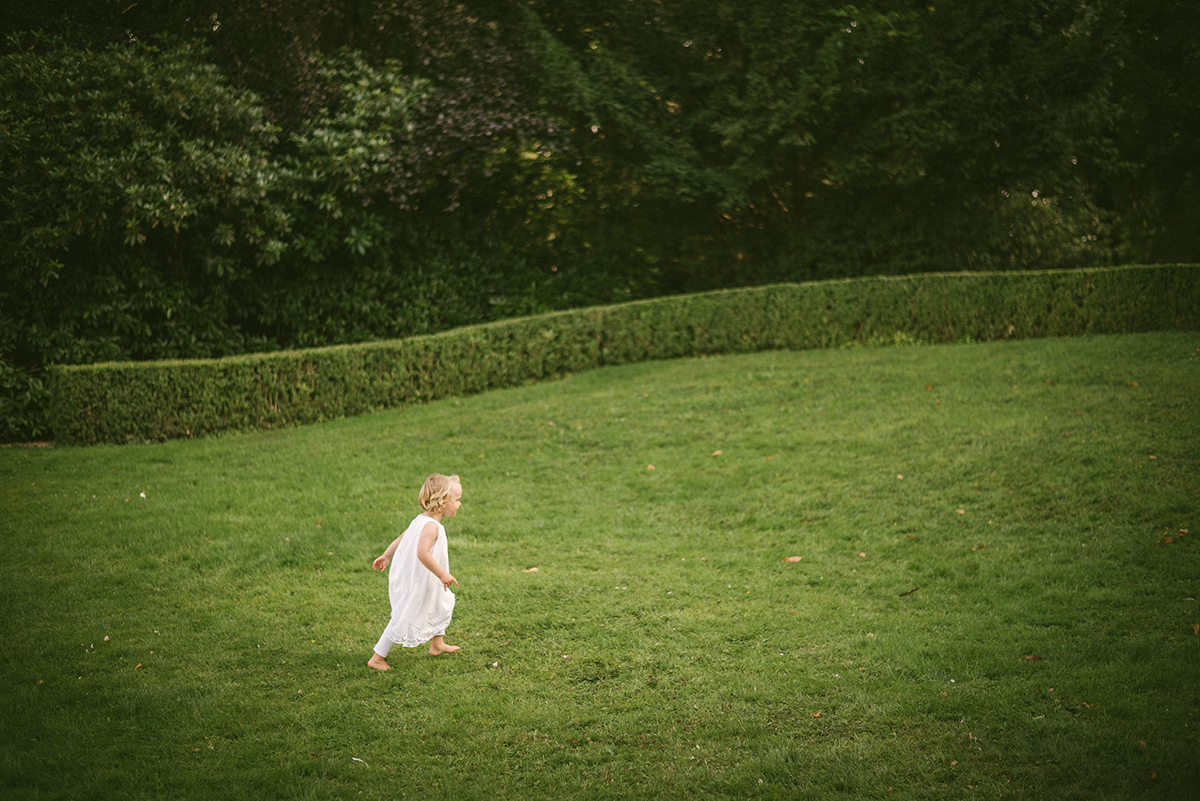 hochzeitsfotografie-aachen-vaals-vaalsbroek-sommerhochzeit-fotograf-shooting-dreamcatcher-photography-24