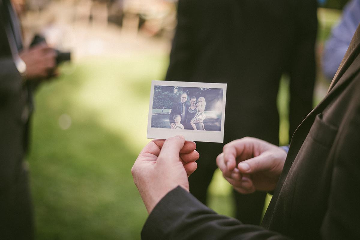 hochzeitsfotografie-aachen-vaals-vaalsbroek-sommerhochzeit-fotograf-shooting-dreamcatcher-photography-25