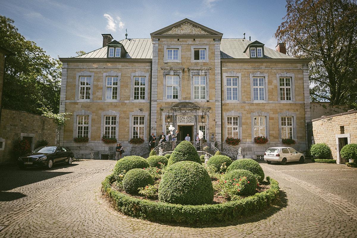 Hochzeitsfotograf-Stolberg-Kupferhof-Hochzeit-Dreamcatcher-Photography-0013