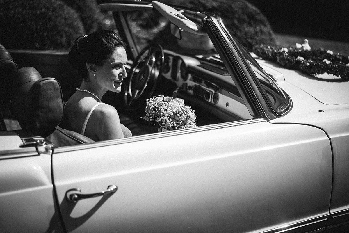 Hochzeitsfotograf-Stolberg-Kupferhof-Hochzeit-Dreamcatcher-Photography-0034