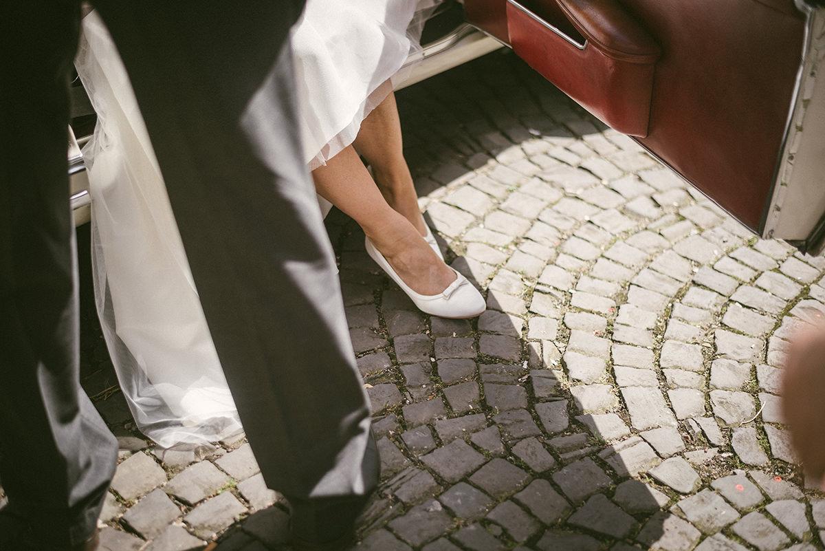 Hochzeitsfotograf-Stolberg-Kupferhof-Hochzeit-Dreamcatcher-Photography-0035