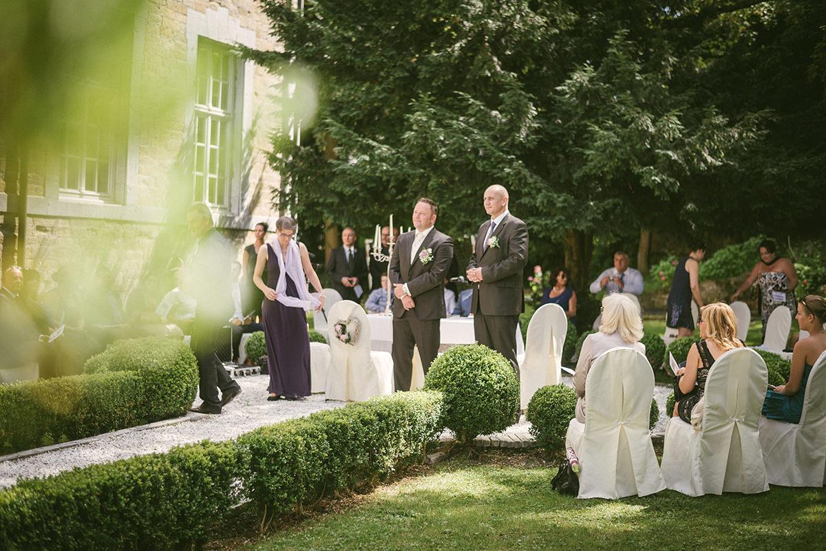 Hochzeitsfotograf-Stolberg-Kupferhof-Hochzeit-Dreamcatcher-Photography-0039
