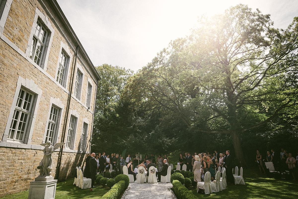 Hochzeitsfotograf-Stolberg-Kupferhof-Hochzeit-Dreamcatcher-Photography-0045