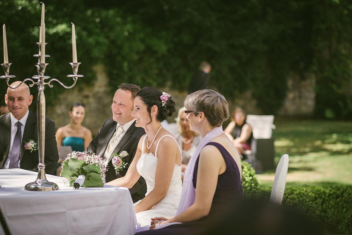 Hochzeitsfotograf-Stolberg-Kupferhof-Hochzeit-Dreamcatcher-Photography-0062
