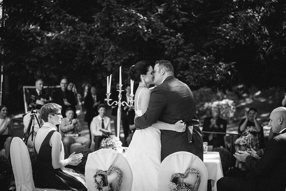 Hochzeitsfotograf-Stolberg-Kupferhof-Hochzeit-Dreamcatcher-Photography-0077