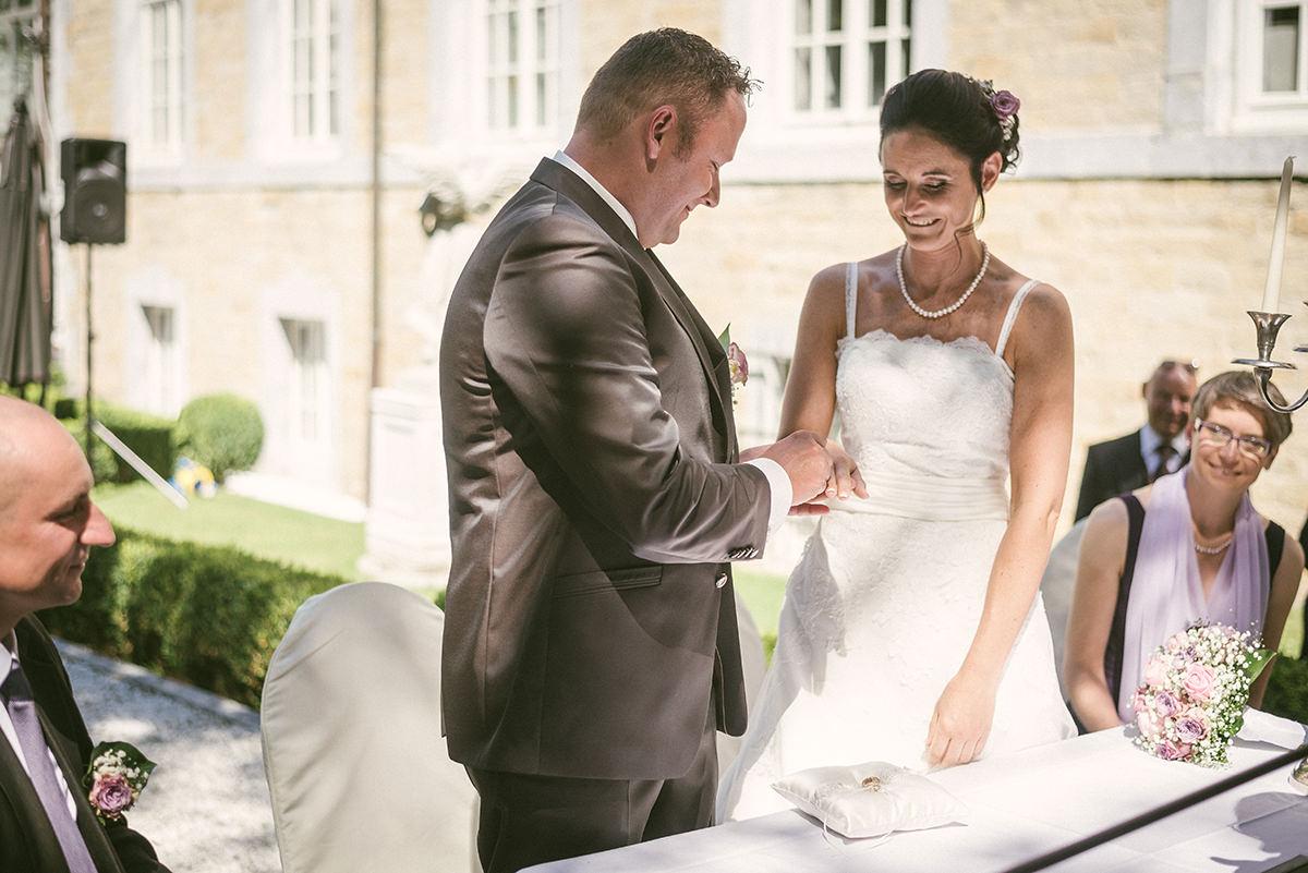 Hochzeitsfotograf-Stolberg-Kupferhof-Hochzeit-Dreamcatcher-Photography-0085