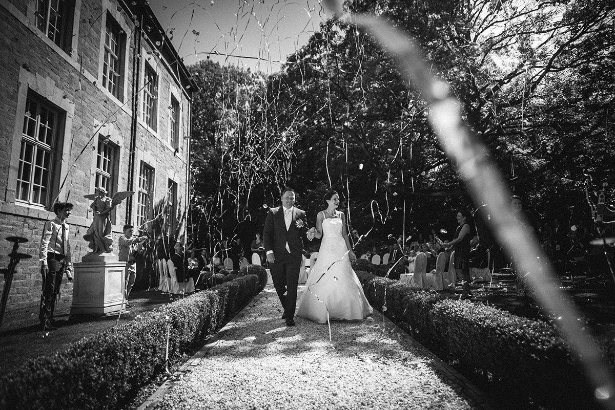 Hochzeitsfotograf-Stolberg-Kupferhof-Hochzeit-Dreamcatcher-Photography-0110
