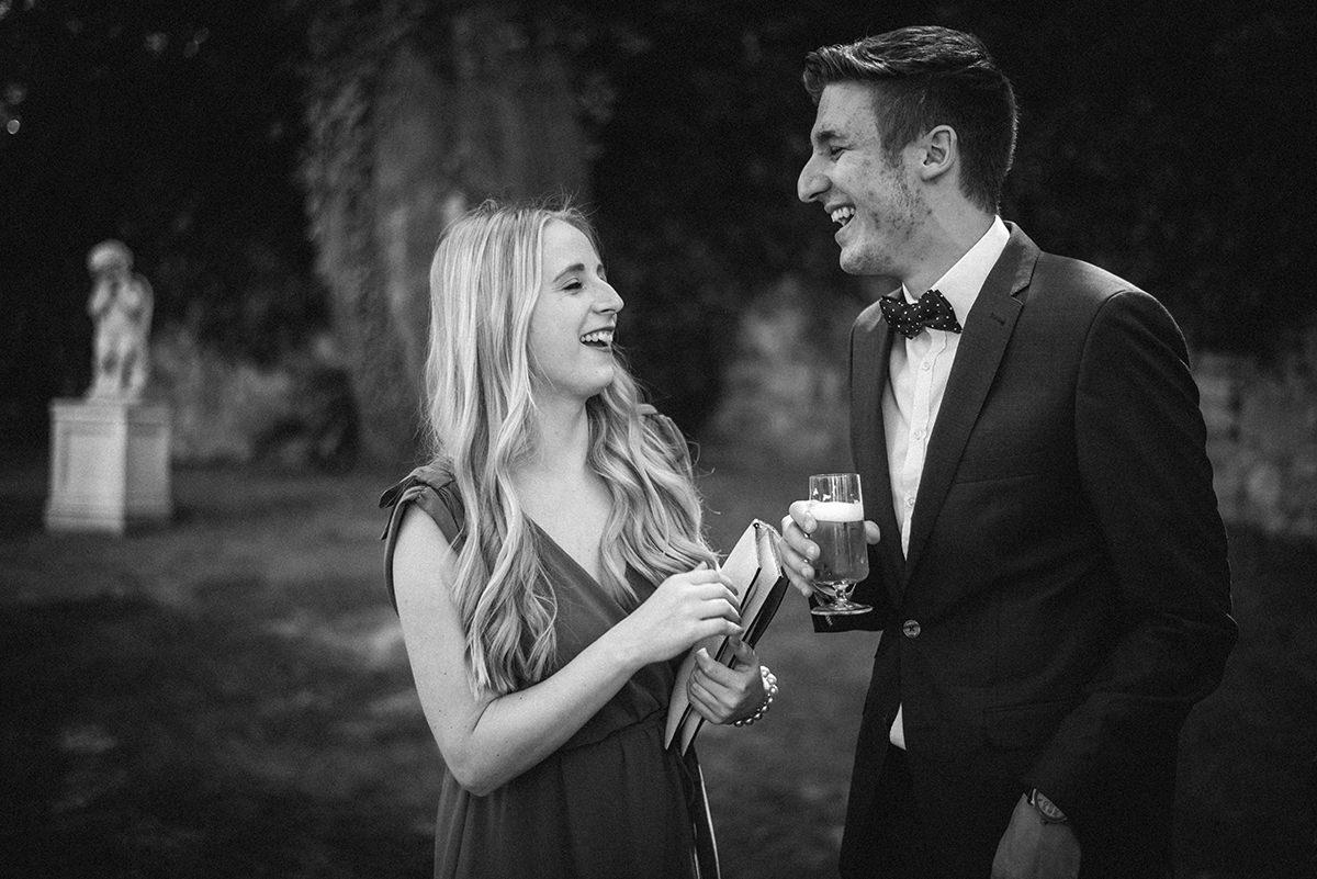 Hochzeitsfotograf-Stolberg-Kupferhof-Hochzeit-Dreamcatcher-Photography-0176
