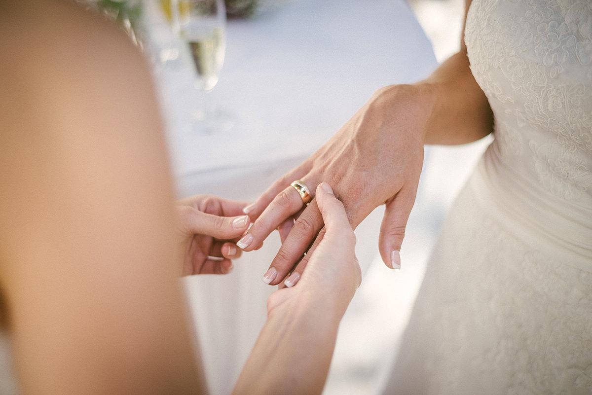 Hochzeitsfotograf-Stolberg-Kupferhof-Hochzeit-Dreamcatcher-Photography-0194