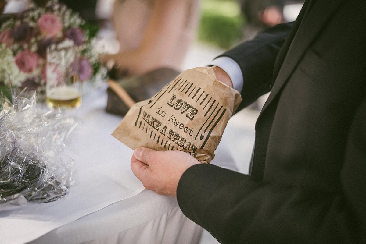 Hochzeitsfotograf-Stolberg-Kupferhof-Hochzeit-Dreamcatcher-Photography-0238