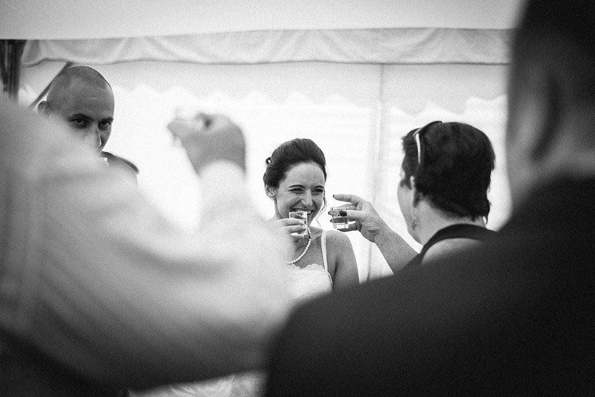 Hochzeitsfotograf-Stolberg-Kupferhof-Hochzeit-Dreamcatcher-Photography-0265
