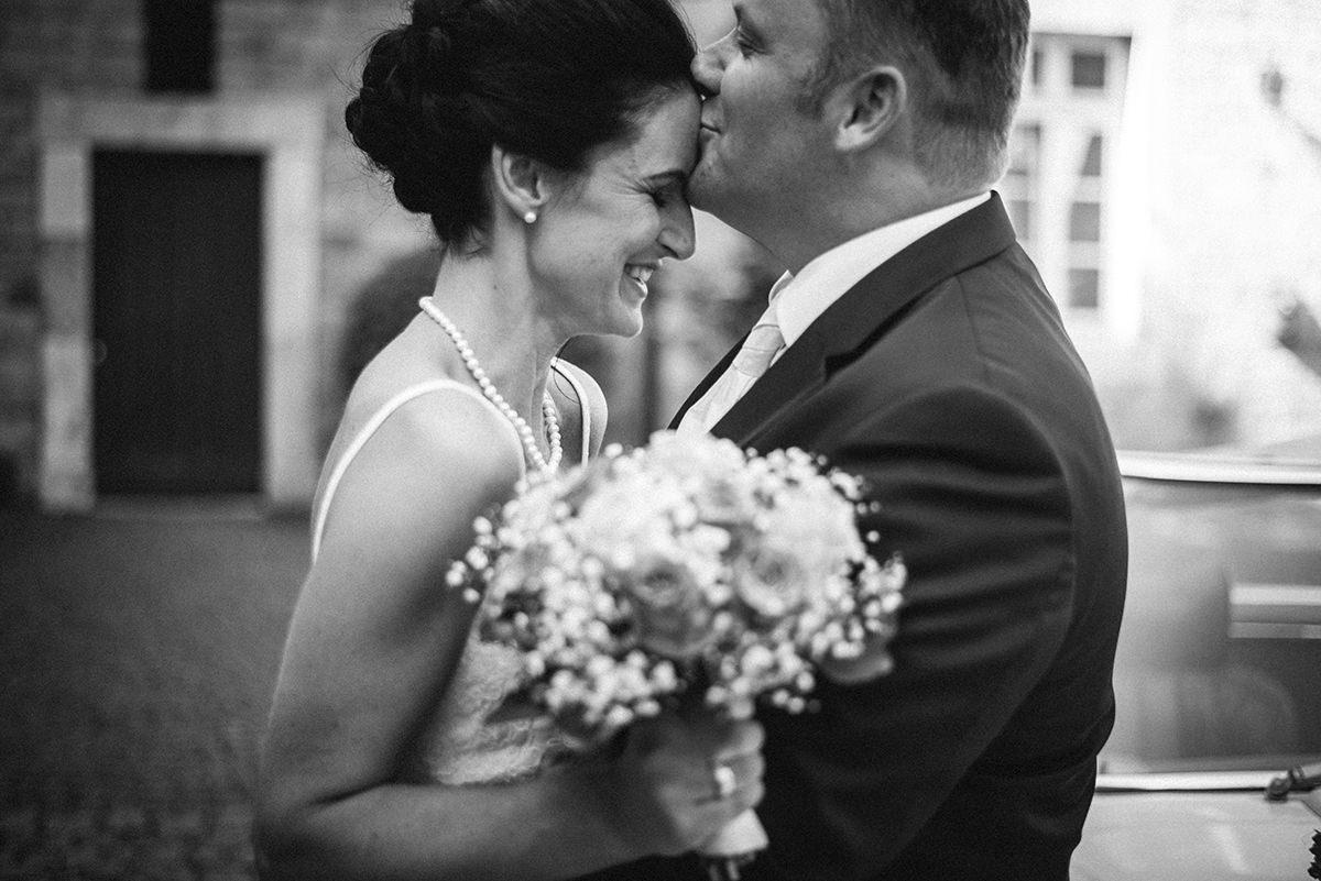 Hochzeitsfotograf-Stolberg-Kupferhof-Hochzeit-Dreamcatcher-Photography-0278