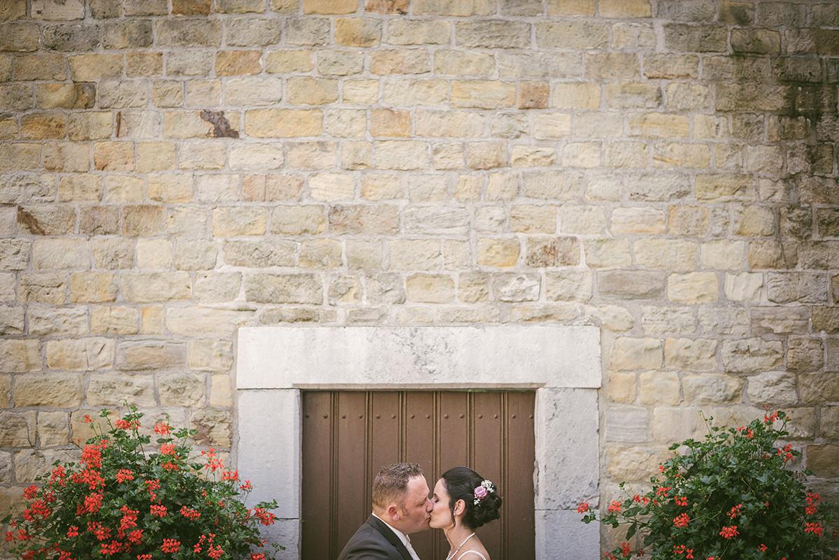 Hochzeitsfotograf-Stolberg-Kupferhof-Hochzeit-Dreamcatcher-Photography-0283