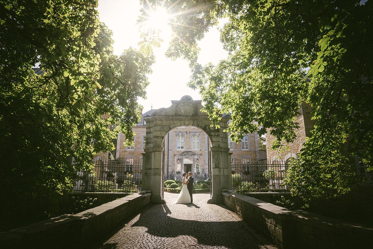 Hochzeitsfotograf-Stolberg-Kupferhof-Hochzeit-Dreamcatcher-Photography-0286
