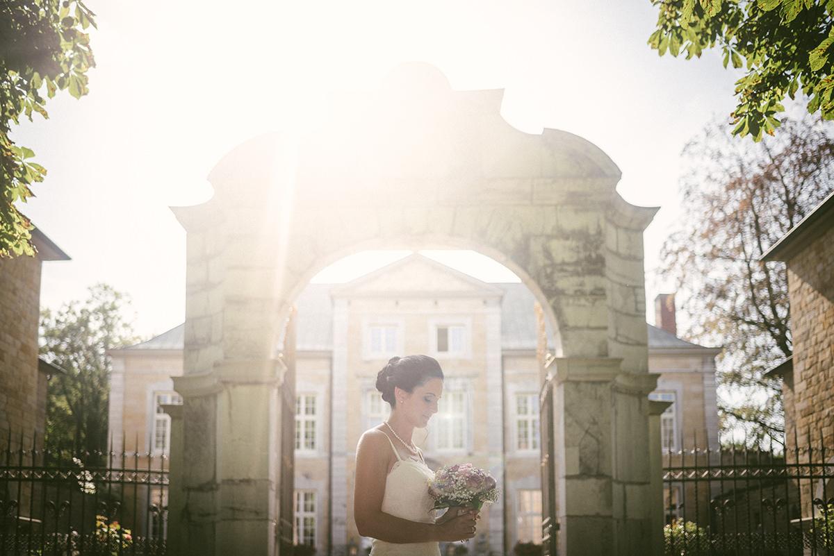 Hochzeitsfotograf-Stolberg-Kupferhof-Hochzeit-Dreamcatcher-Photography-0294