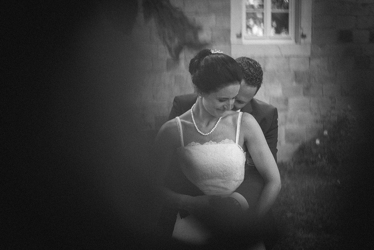Hochzeitsfotograf-Stolberg-Kupferhof-Hochzeit-Dreamcatcher-Photography-0328