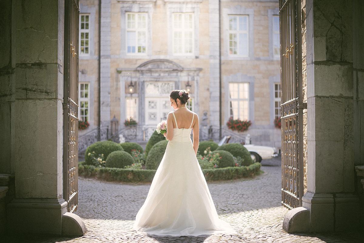 Hochzeitsfotograf-Stolberg-Kupferhof-Hochzeit-Dreamcatcher-Photography-0339