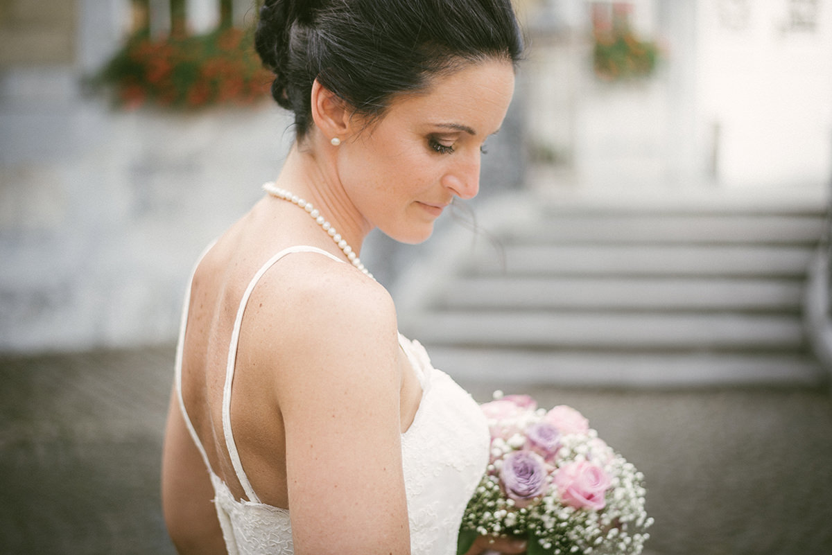 Hochzeitsfotograf-Stolberg-Kupferhof-Hochzeit-Dreamcatcher-Photography-0376