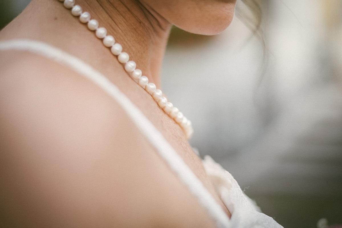 Hochzeitsfotograf-Stolberg-Kupferhof-Hochzeit-Dreamcatcher-Photography-0379