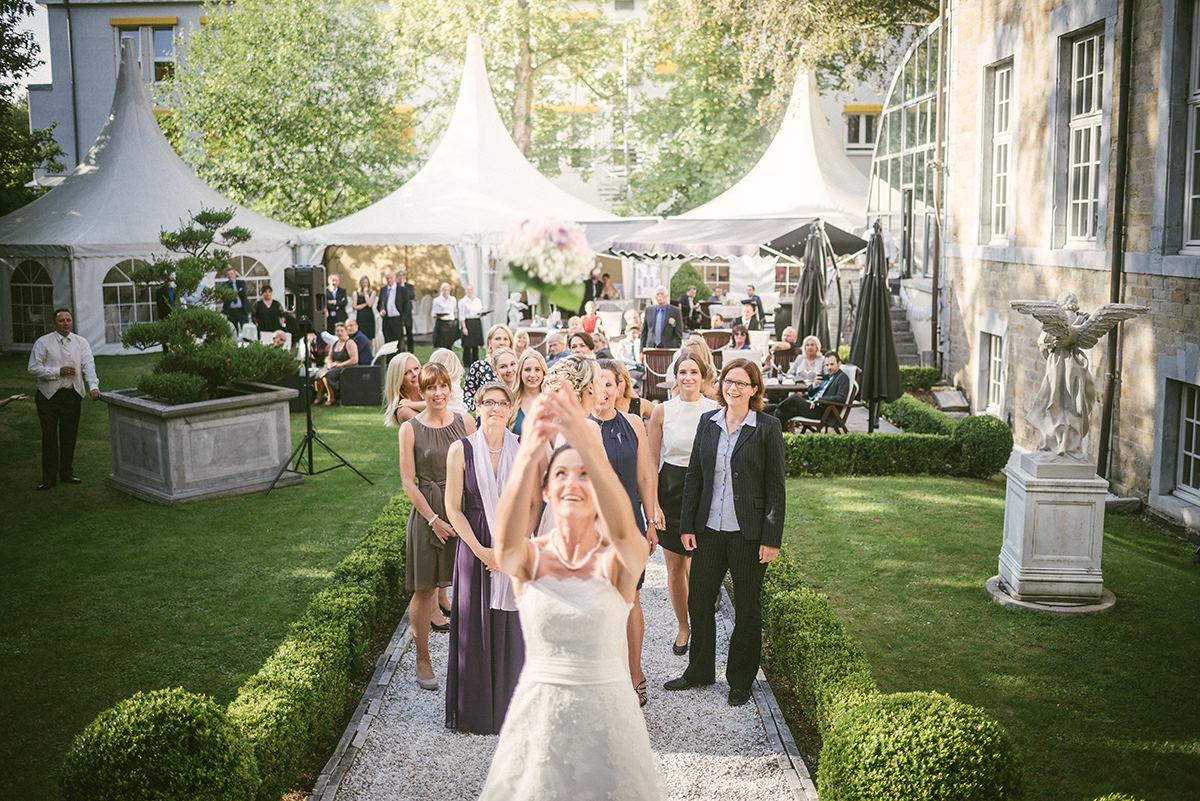 Hochzeitsfotograf-Stolberg-Kupferhof-Hochzeit-Dreamcatcher-Photography-0386