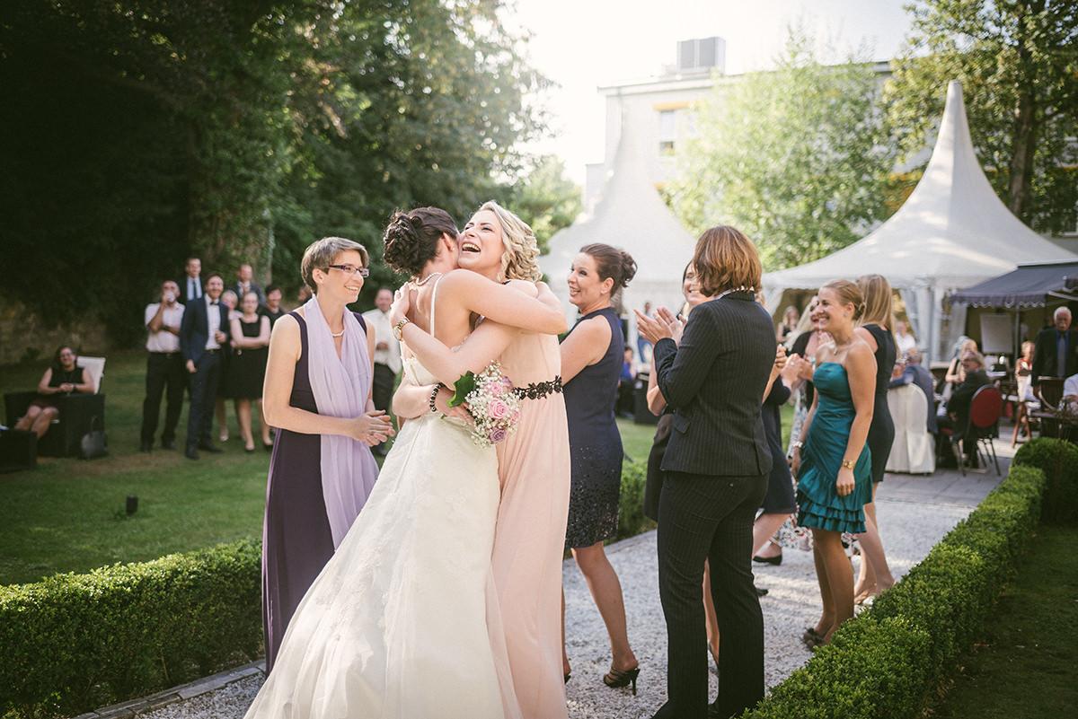 Hochzeitsfotograf-Stolberg-Kupferhof-Hochzeit-Dreamcatcher-Photography-0390