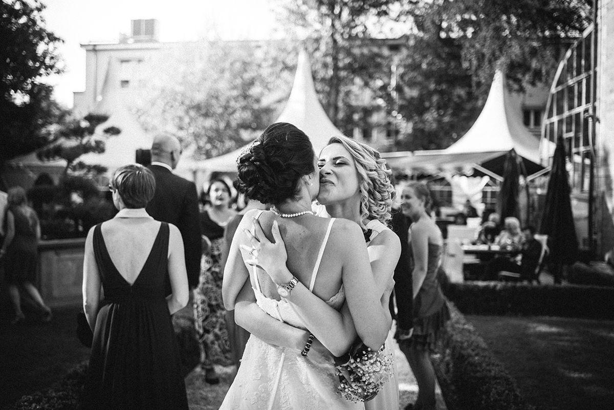 Hochzeitsfotograf-Stolberg-Kupferhof-Hochzeit-Dreamcatcher-Photography-0391