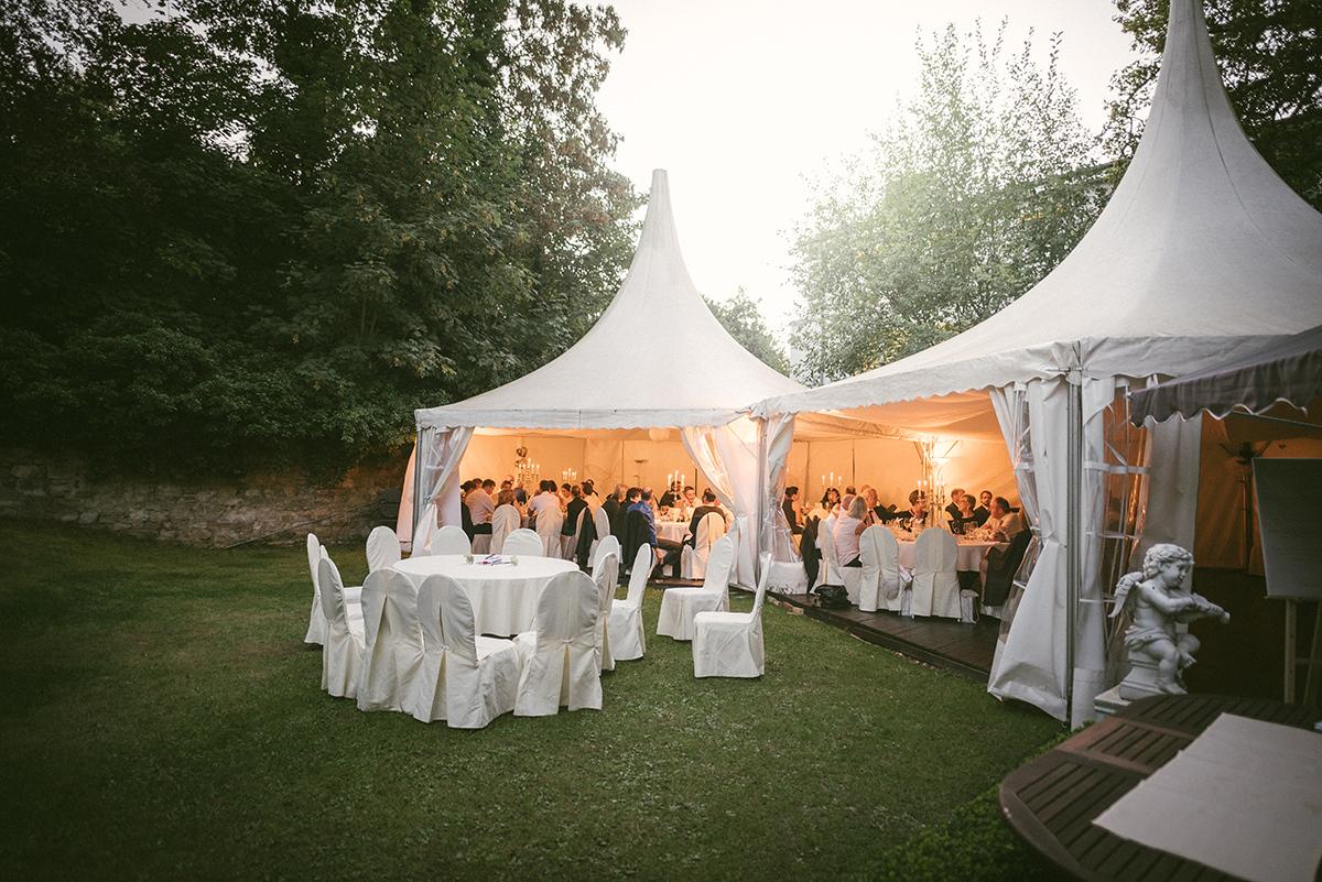 Hochzeitsfotograf-Stolberg-Kupferhof-Hochzeit-Dreamcatcher-Photography-0455
