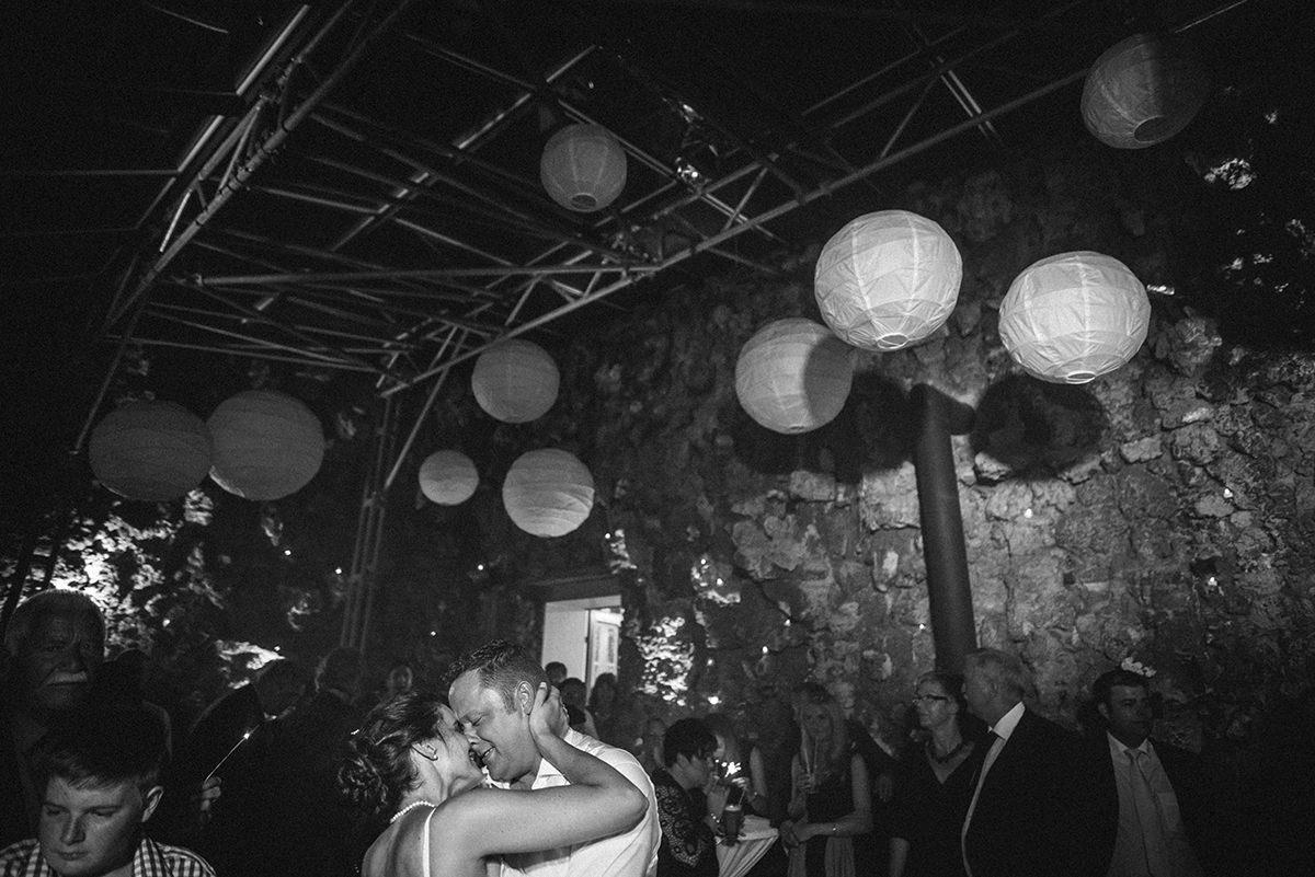Hochzeitsfotograf-Stolberg-Kupferhof-Hochzeit-Dreamcatcher-Photography-0515