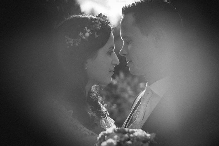 Hochzeit auf der Kommandeursburg in Kerpen – Esther&Alex