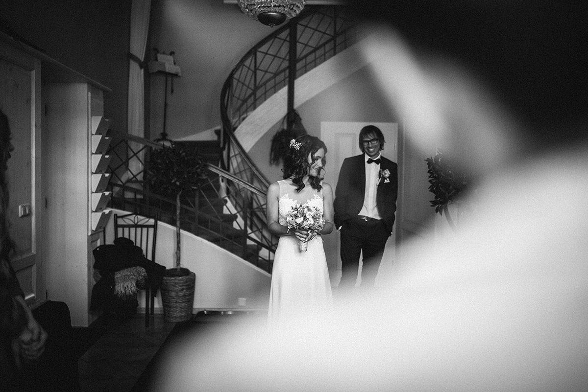 Hochzeitsfotografie-Aachen-Winter-Hochzeit-Oberstdorf-Dreamcatcher-Photography-Wedding- (11)