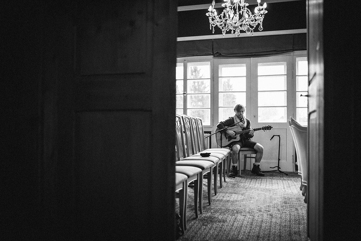 Hochzeitsfotografie-Aachen-Winter-Hochzeit-Oberstdorf-Dreamcatcher-Photography-Wedding- (12)