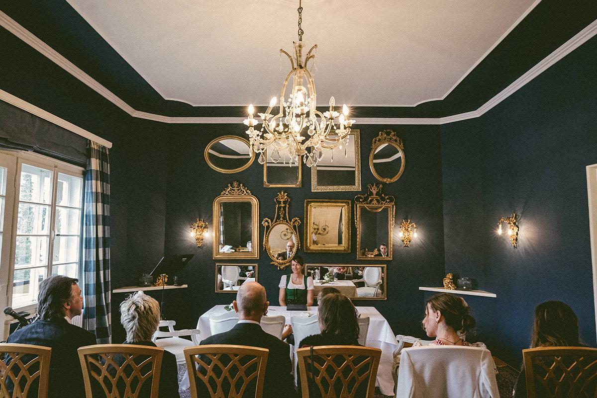 Hochzeitsfotografie-Aachen-Winter-Hochzeit-Oberstdorf-Dreamcatcher-Photography-Wedding- (15)