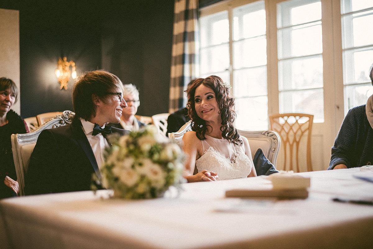 Hochzeitsfotografie-Aachen-Winter-Hochzeit-Oberstdorf-Dreamcatcher-Photography-Wedding- (16)