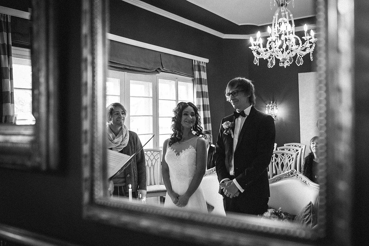 Hochzeitsfotografie-Aachen-Winter-Hochzeit-Oberstdorf-Dreamcatcher-Photography-Wedding- (17)