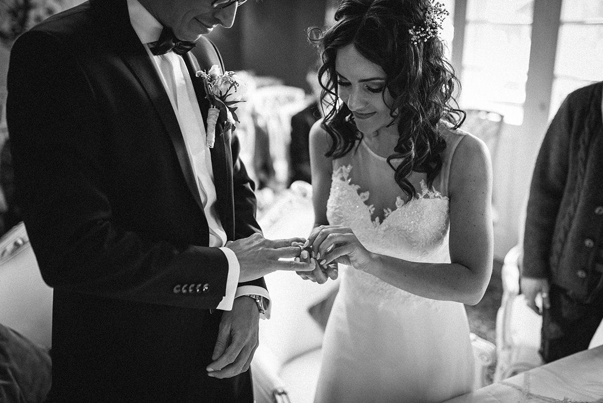 Hochzeitsfotografie-Aachen-Winter-Hochzeit-Oberstdorf-Dreamcatcher-Photography-Wedding- (18)