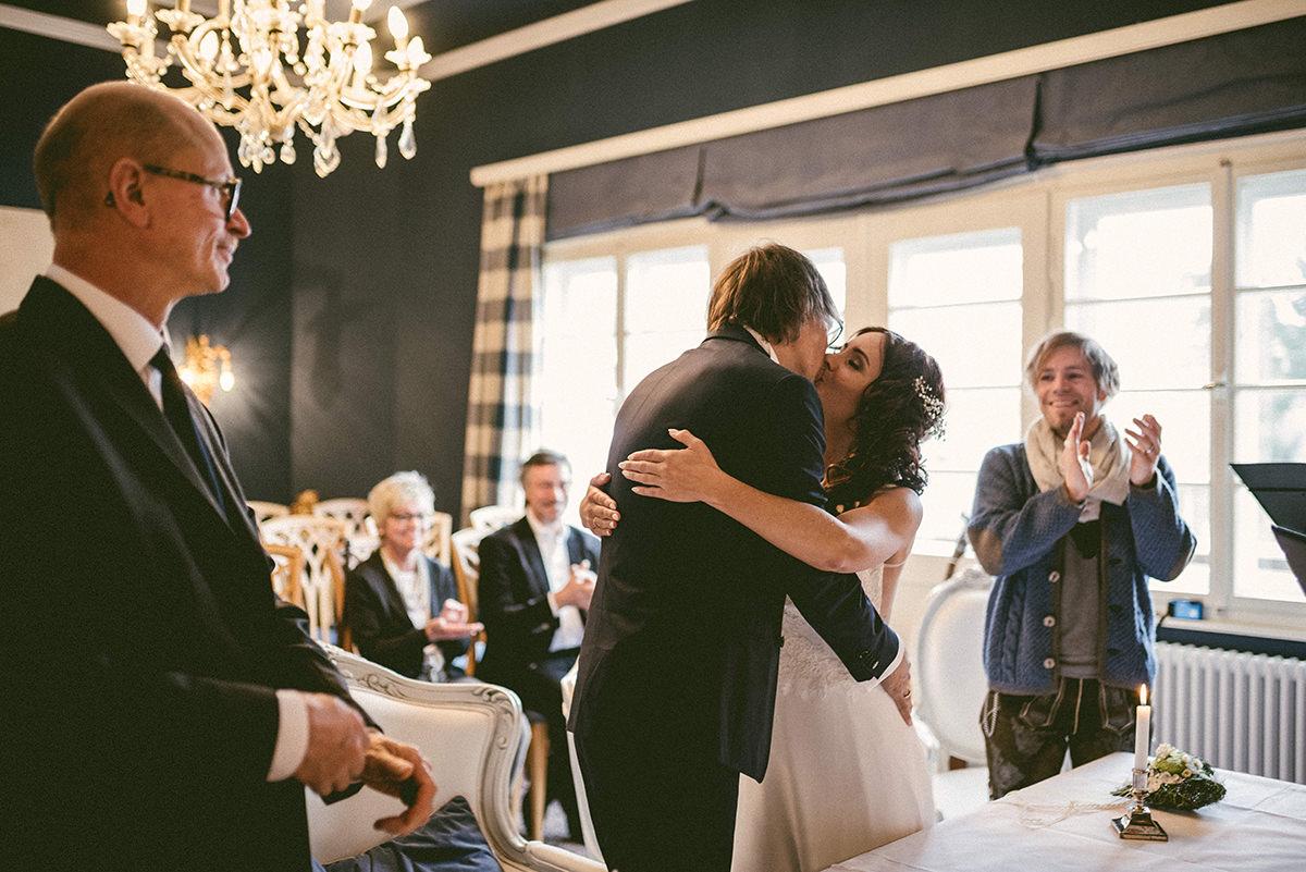 Hochzeitsfotografie-Aachen-Winter-Hochzeit-Oberstdorf-Dreamcatcher-Photography-Wedding- (19)