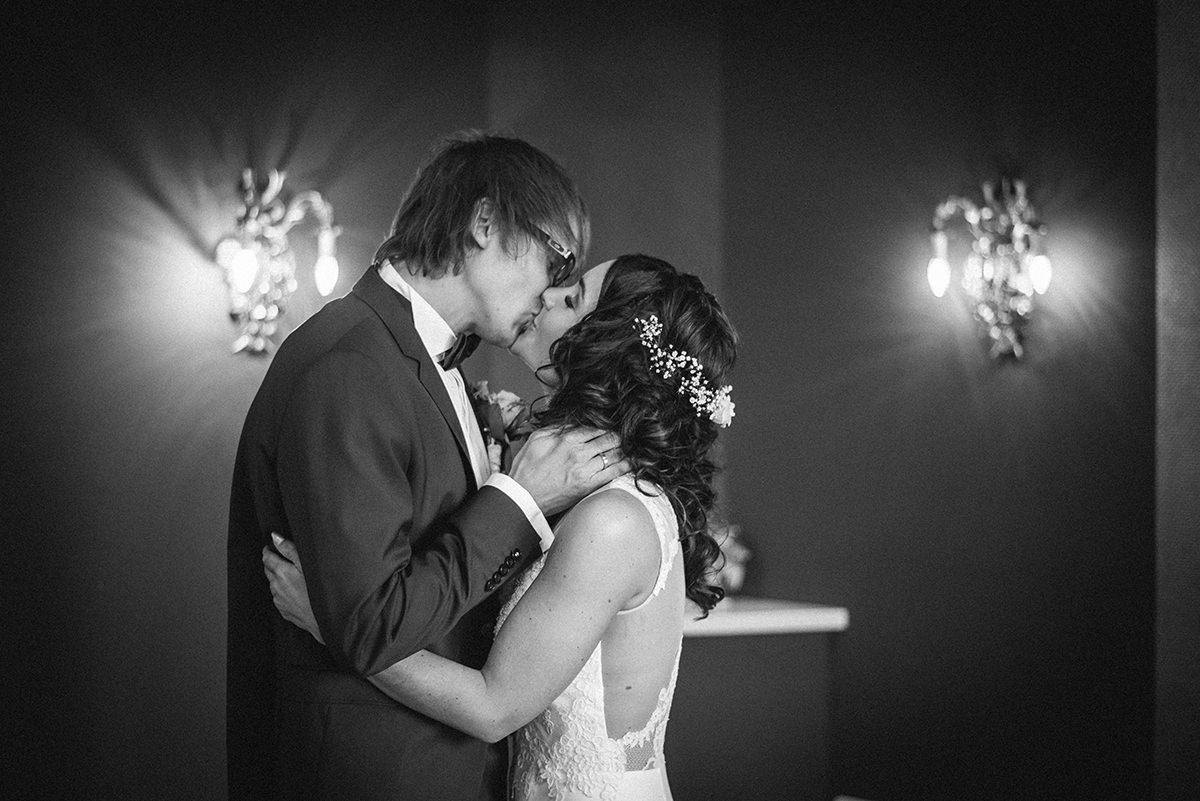 Hochzeitsfotografie-Aachen-Winter-Hochzeit-Oberstdorf-Dreamcatcher-Photography-Wedding- (20)