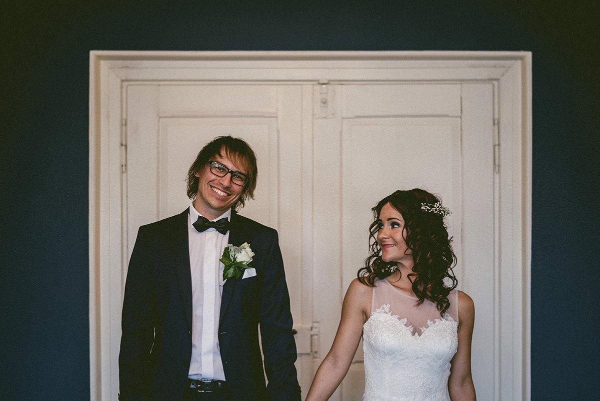 Hochzeitsfotografie-Aachen-Winter-Hochzeit-Oberstdorf-Dreamcatcher-Photography-Wedding- (21)