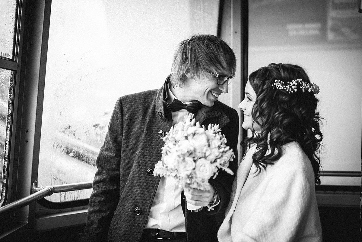 Hochzeitsfotografie-Aachen-Winter-Hochzeit-Oberstdorf-Dreamcatcher-Photography-Wedding- (23)